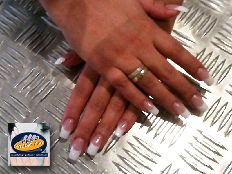 fotoboek nagels pedicure nagelstyliste opleidingen nagelstudio kiki nails rotterdam. Black Bedroom Furniture Sets. Home Design Ideas